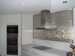 kitchen wall tiles design  images about kitchen tile ideas on pinterest kitchen wall tile design ideas