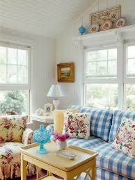 photos cottage style