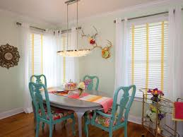 Colored Dining Room Sets Collection How To Paint Dining Room Chairs Pictures Home