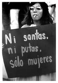 Ana Castillo Quotes On Women In Politics. QuotesGram