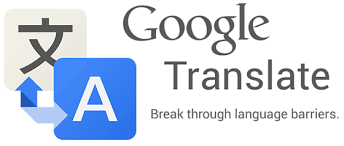 Download Google Translate Offline For PC
