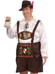 Image result for lederhosen