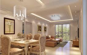 3d design ceiling lights for dining living room ceiling lighting living room