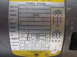 220 volt light switch wiring diagram schematics and wiring diagrams double light switch wiring 3 wire 220 volt diagram