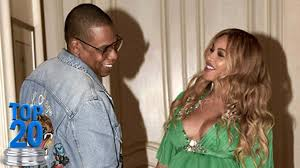 Beyonce Gives Birth: Superstar Welcomes Twins With Husband Jay ...
