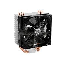 ▷ <b>Cooler Master Hyper</b> 212 Evo <b>CPU</b> Cooler   OcUK
