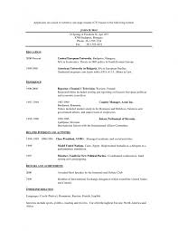 resume template 2 page format basic eduers 1 87 87 astonishing 1 page resume template