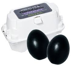 Holika Holika <b>мыло</b>-<b>маска</b> Egg Soap с древесным углем — купить ...