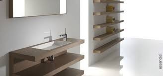 modern bathroom from mapini the essencial bathroom furniture with sliding doors bathroom furniture modern