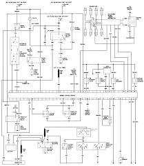 81 camaro fuse box diagram 81 wiring diagrams
