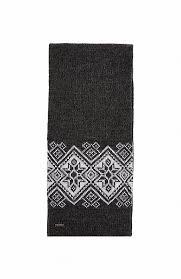 Купить мужские платки и <b>шарфы</b> в интернет-магазине <b>FiNN FLARE</b>