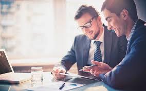 accountant salary job description how to become an accountant