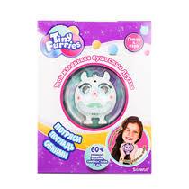 <b>Интерактивная игрушка Tiny Furries</b> с 3 лет в ассортименте ...