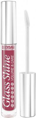 ROZETKA   <b>Блеск для губ Luxvisage</b> Glass Shine тон 13 3 г ...