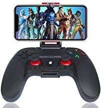 Android Gamepad - Amazon.co.uk