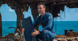 Sharkwater Extinction Official <b>Movie</b> Site | Help Save <b>Sharks</b>