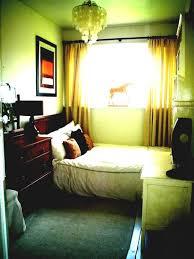 elegant kids design delightful small rooms bedroom arrangement ideas layouts small layout elegant delightful chea