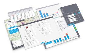 sophisticated apps navixy enable industry specific apps that your customers require
