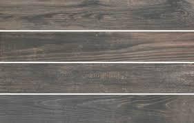 <b>Керамогранит Serenissima Wild Wood</b> BROWN 15x90 – купить в ...
