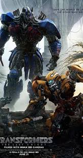 Transformers: The Last Knight (2017) - Filming Locations - IMDb