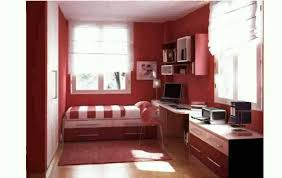 Very Small Bedroom Design Ideas Youtube