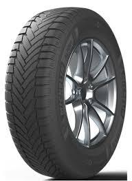 Купить зимние <b>шины Michelin Alpin 6</b> XL 195/65 R15 95T в ...
