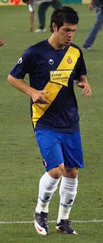 Milan Smiljanić