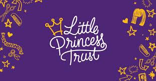 <b>Little Princess</b> Trust