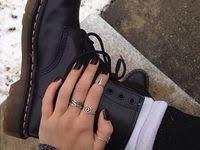 boots: лучшие изображения (32) | Модная обувь, Обувь и ...
