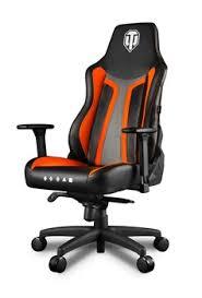 <b>Компьютерное кресло</b> (для геймеров) <b>Arozzi Vernazza</b> World of ...