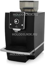 <b>Кофемашина автоматическая</b> Kaffit.com <b>K</b> 2601 E Pro plus (black ...