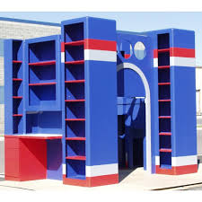 bedroom cheap bunk beds with stairs cool water for kids girls metal adults bedroom paint bunk beds kids dresser