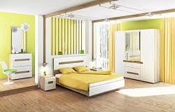 Каталог мебели для <b>спальни белорусских производителей</b>