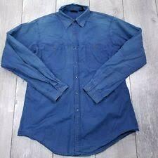 Твердая кнопка-up повседневный <b>Patagonia</b> пуговицах <b>рубашки</b> ...