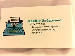 lance work jen underwood occasionally i do lance writing revising editing proofreading consulting so if you have a project or even just an idea that might benefit from any