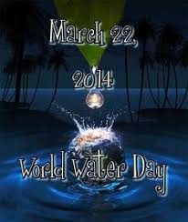essay on save water in hindi http   lekhwala in    writing skills    earth earth  world water day  mother earth  world cup  mother earth  water