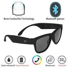 portable eye glasses mini camera hd 720p sports dv bluetooth smart sunglasses outdoor with 8gb 32gb tf card and headset
