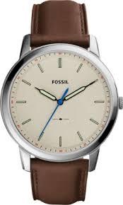 Наручные <b>часы FOSSIL FS5306</b> — купить в интернет-магазине ...
