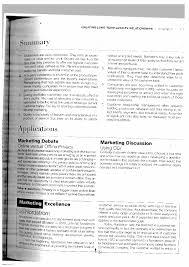 Social Lip Service vs Social Customer Service  AT amp T Wireless Case     Julien RIO  Webmarketer  Case Study Quick View  Statler Career Center  Topic   Customer Service