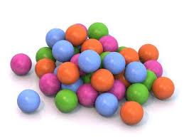 <b>Сухие бассейны</b> и шарики - купить недорого в детском интернет ...