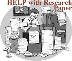 Popular Research Paper Topics ProfEssays com Popular Topics for Your Research Paper