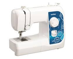 <b>Швейная машинка Brother</b> LX 500 - Чижик