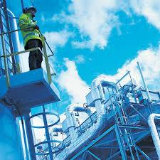 Bulletin 937 Intrinsic Safety Modules