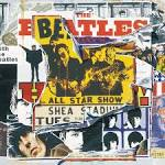 Anthology 2 album by The Beatles