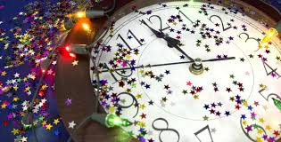 <b>New Year's Day</b> around the world in 2020 | Office Holidays