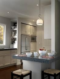 kitchen lighting mini pendant lights kitchen above white ceramic fruit bowl and mug porcelain with plaid black kitchen lighting