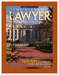 cover letter for footlocker application 91 121 113 106 cover letter for footlocker application