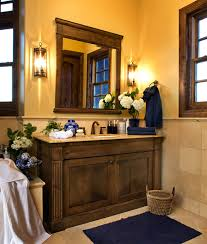 l traditional bathroom sink cabinet ideas with dark walnut and single sink on cream marble top added classic floating vanity lights 1120x1320 alluring bathroom sink vanity cabinet