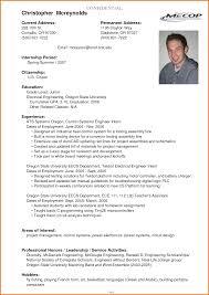 graduate student resume samples resume certifications sample graduate student resume samples college grad resume current student sample current college student resume example proposaltemplatesfo