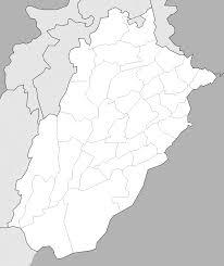 Kallar Syedan